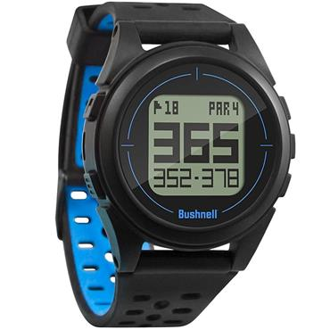 Bushnell Neo Ion 2 GPS  Black