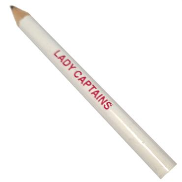 Golfers Club Collection Pencil  Lady Captain