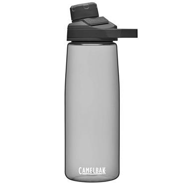 Club 4 Camelbak Chute 0.75L Bottle  Charcoal
