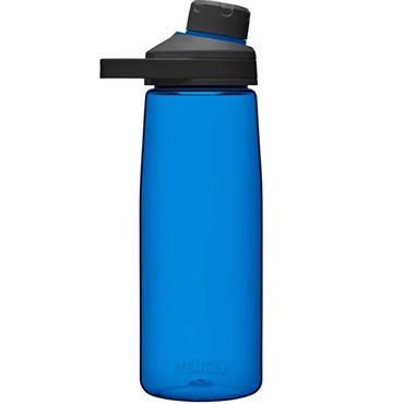Club 4 Camelbak Chute 0.75L Bottle  Blue
