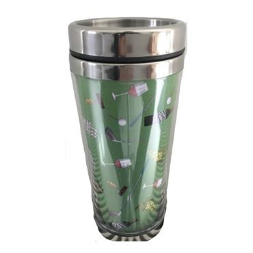 Navika Themed Travel Cup  Accessories
