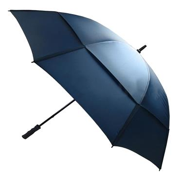 Club 4 Club 4 Wind Umbrella VM04M . ONE