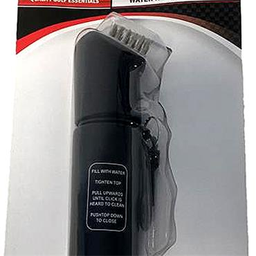 Golfers Club Collection Water Reservoir Brush BR01 . ONE