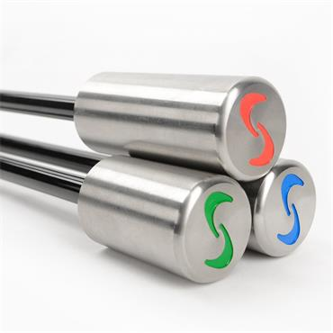SuperSpeed Golf SuperSpeed Sticks . ONE