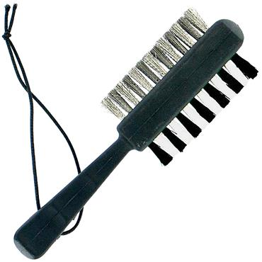 Golfers Club Collection Optimiser Brush BR10M . ONE