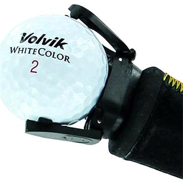 Golfers Club Collection Ball Grabber PU05M . ONE