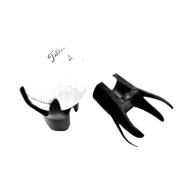 Golfers Club Collection Gripper Ball Pick-up PU02M . ONE