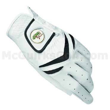 TaylorMade Corp Tay Stratus Mens Glove w/ ball mark