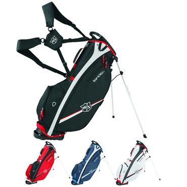 Wilson Ionix SL Carry Bag