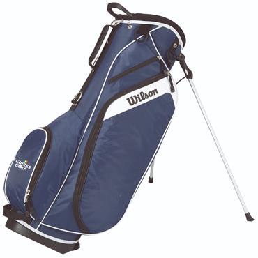 Wilson Profile Carry Bag