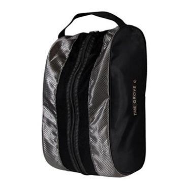 Yob Sport Collection Eco Shoe Bag