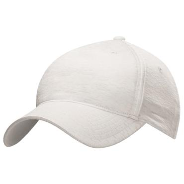 adidas Ladies Novelty Cap  White