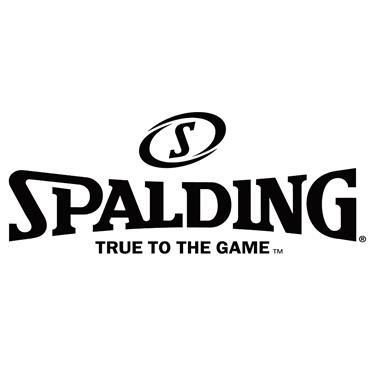 Spalding Cart Straps 2-Pack  .