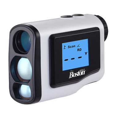 Boston Golf Pin Lock Vibe Laser LED Screen  .