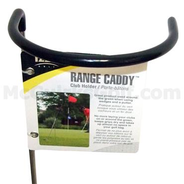 Izzo Equipment Izzo Range Caddy