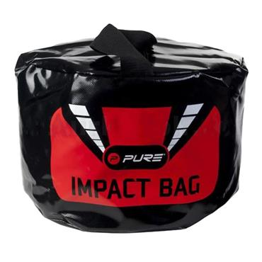 Pure 2 Improve Impact Bag  .