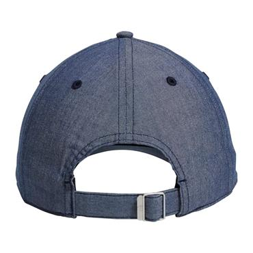 adidas Mully Performance Cap  Navy