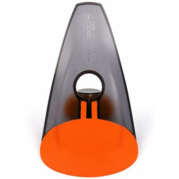 PuttOUT Pressure Putt Trainer  Orange