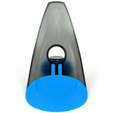 PuttOUT Pressure Putt Trainer  Blue