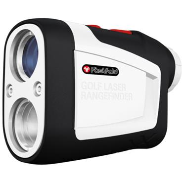 FastFold Rangefinder  Black - White