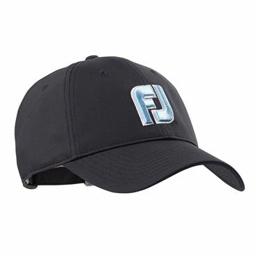 FootJoy Cap  Navy