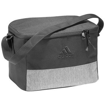 adidas Adi Golf Cool Bag  Black
