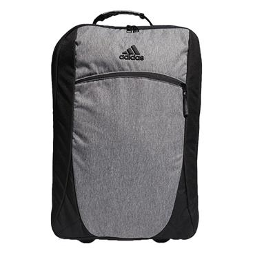 adidas Golf Travel Bag  Black