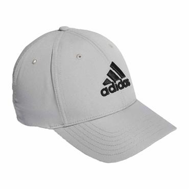 adidas Gents Golf Perf Cap  Grey 2