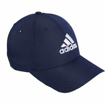 adidas Gents Golf Perf Cap  Navy Blue