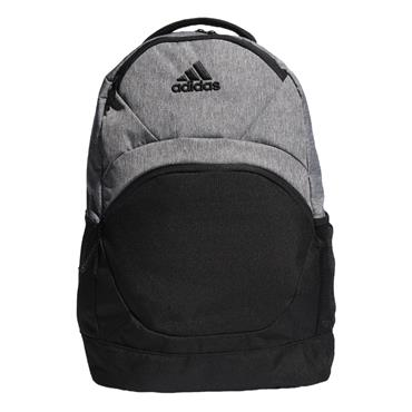 adidas Golf Medium Backpack  Black
