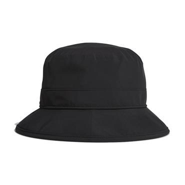 adidas Rain Hat Men Black