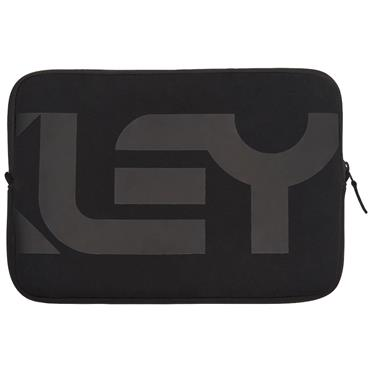 Oakley B1B Camo Laptop Case  Blackout 02E
