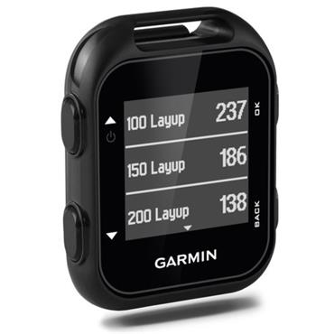 Garmin Approach G10 Clip-on GPS
