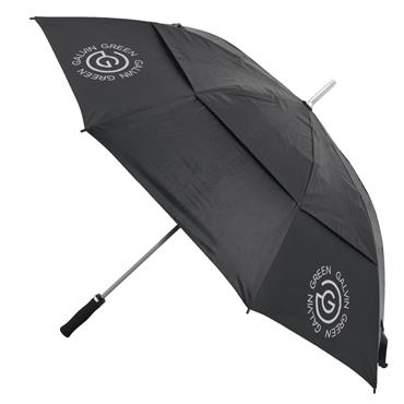 Galvin Green Umbrella Tromb . ONE
