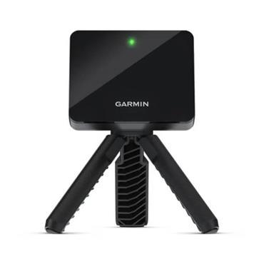 Garmin Approach R10 Launch Monitor  Black