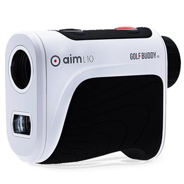 Golf Buddy Aim L10 Laser  .