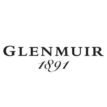 Glenmuir Corporate Gents Socks White
