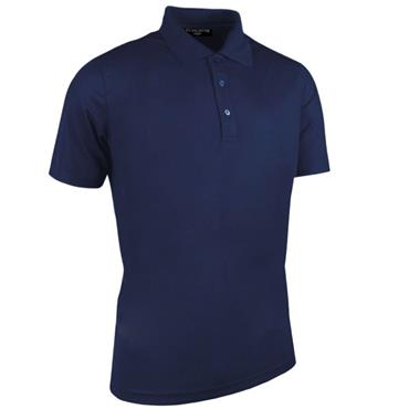 Glenmuir Corporate Gents Deacon Polo Shirt Navy