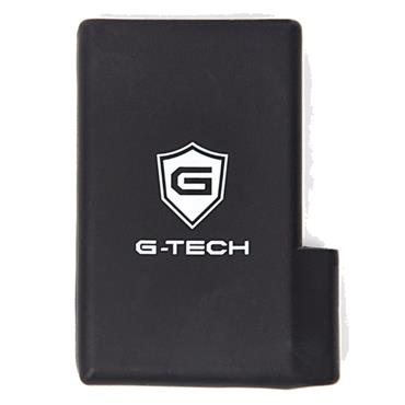 G-Tech Replacement Battery  .