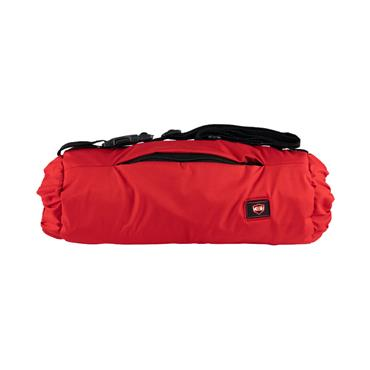 G-Tech Heated Pouch  Red