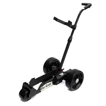 Golf Glider Microlite Cart Without Battery