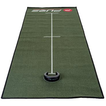 Pure 2 Improve Putting Mat 0.8x2.4m  .