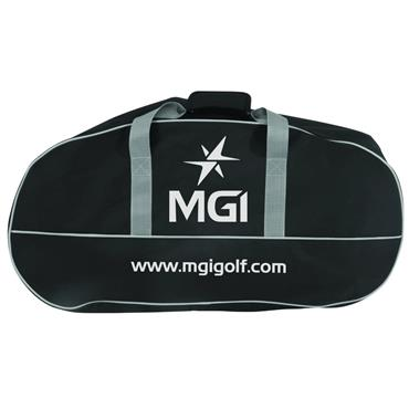 MGI Travel Bag  .