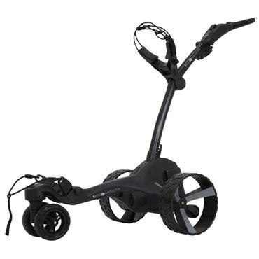 MGI Zip Navigator Remote Control Cart  .