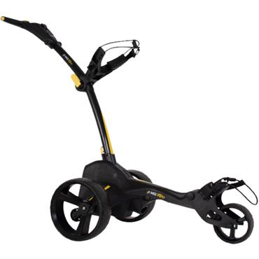 MGI Zip X1 Caddy Cart  .