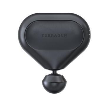 Theragun Mini Massage Gun  Black
