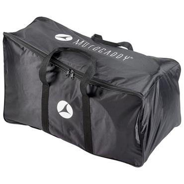 Motocaddy Push Trolley Travel Cover (P1/Z1)  .