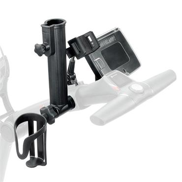 Motocaddy Essential Accessory Pack  .