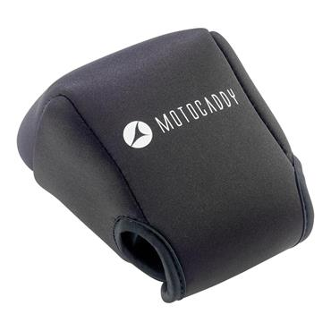 Motocaddy GPS Handle Cover  ONE