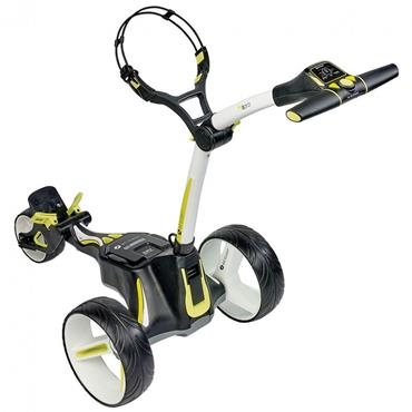 Motocaddy M3 PRO Standard Lithium Battery  Alpine